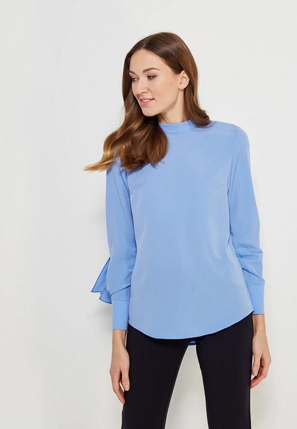 Блуза Femme Femme MP002XW1F5MQ ae207aa83
