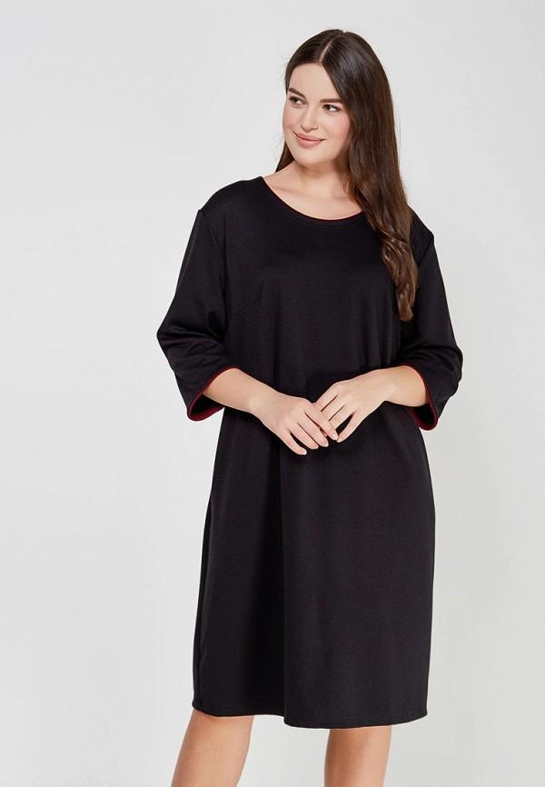 цены на Платье XLady XLady MP002XW1F5QM в интернет-магазинах