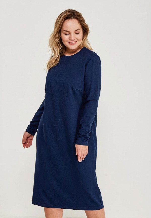 цены на Платье XLady XLady MP002XW1F5QO в интернет-магазинах