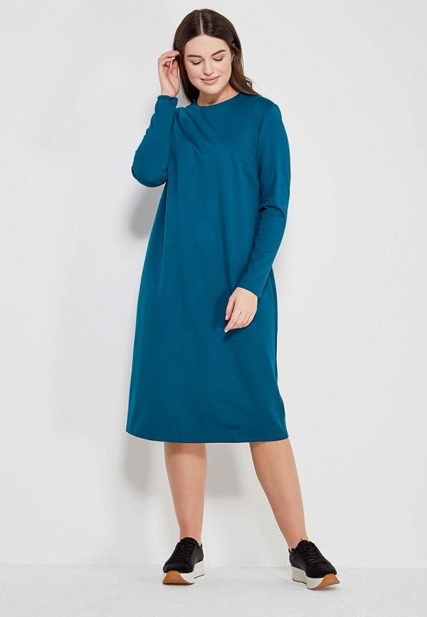 цены на Платье XLady XLady MP002XW1F5QQ в интернет-магазинах
