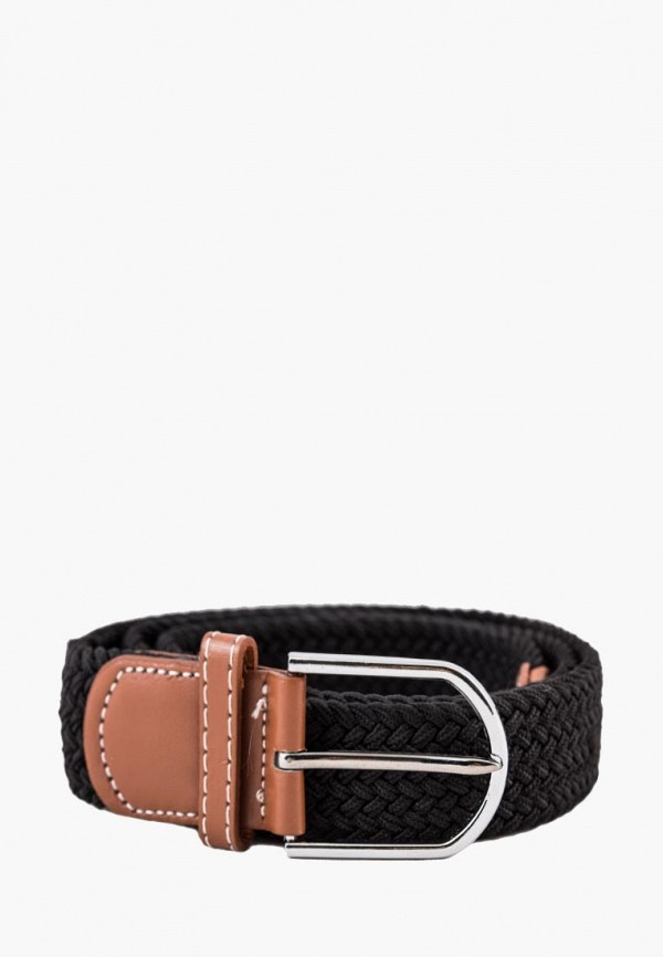 купить Ремень Churchill accessories Churchill accessories MP002XW1F5RJ по цене 1450 рублей