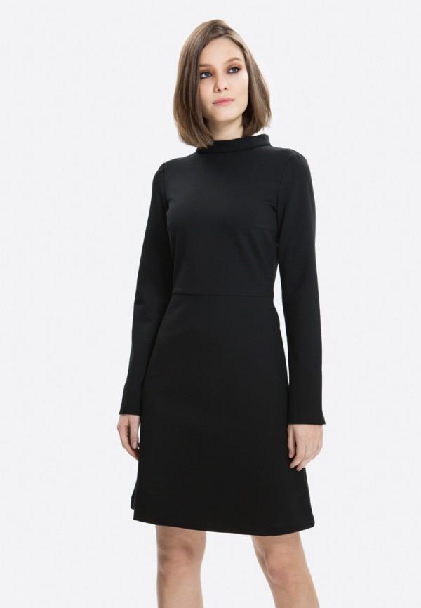 Платье Lavlan Lavlan MP002XW1F5Z6