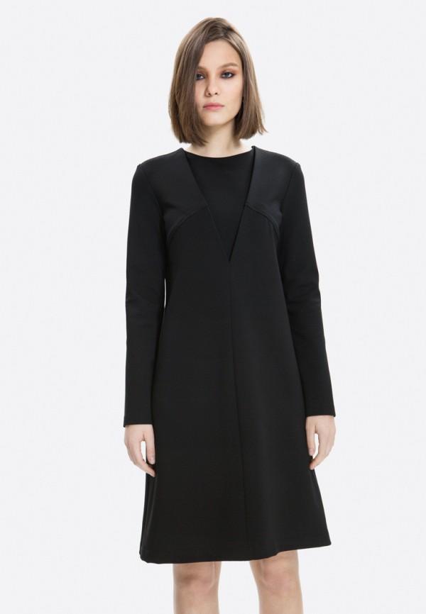 Платье Lavlan Lavlan MP002XW1F5Z8