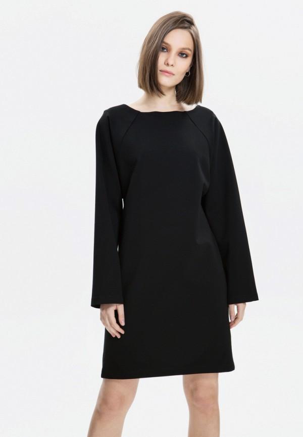 Платье Lavlan Lavlan MP002XW1F5ZA платье lavlan lavlan mp002xw1f5z9