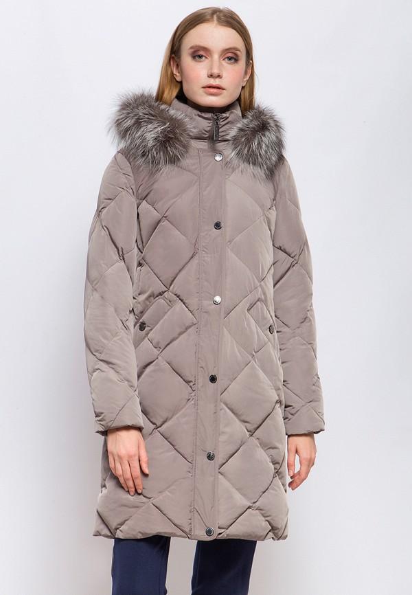 Куртка утепленная Finn Flare Finn Flare MP002XW1F69X куртка утепленная finn flare finn flare mp002xw13nol