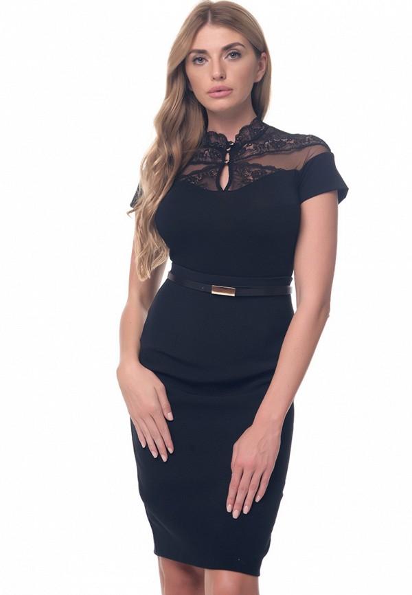 Боди Arefeva Arefeva MP002XW1F6CE блуза боди arefeva одежда с рукавом классической формы
