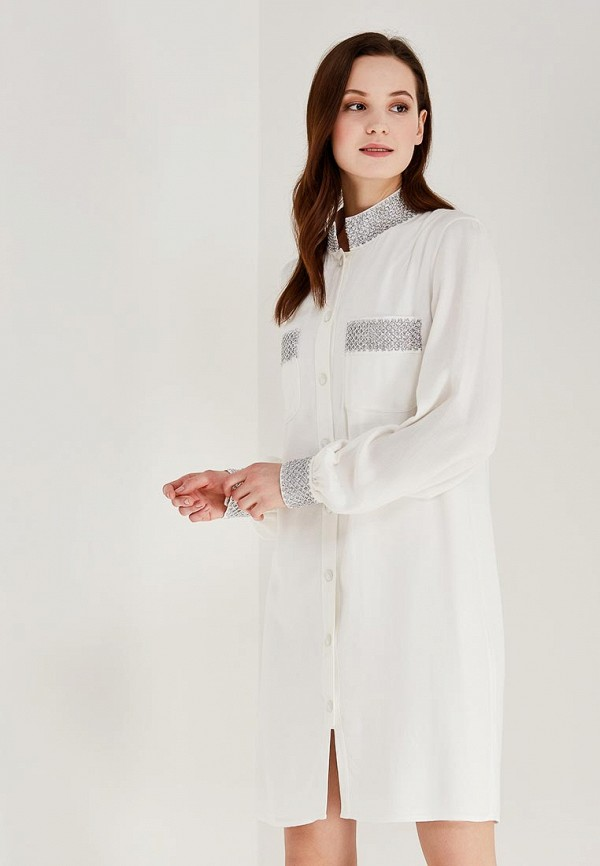 Платье Alex Lu Alex Lu MP002XW1F6DB qing lu led
