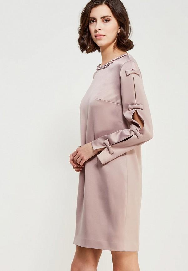 Платье Alex Lu Alex Lu MP002XW1F6DE