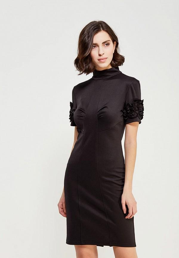 где купить Платье Alex Lu Alex Lu MP002XW1F6DF дешево