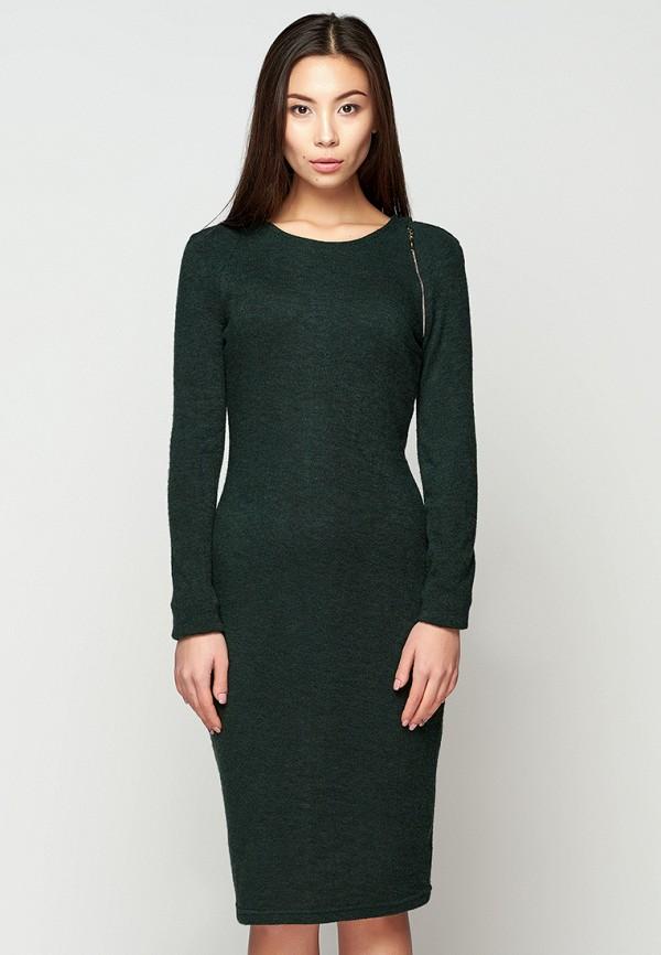 Платье A-Dress