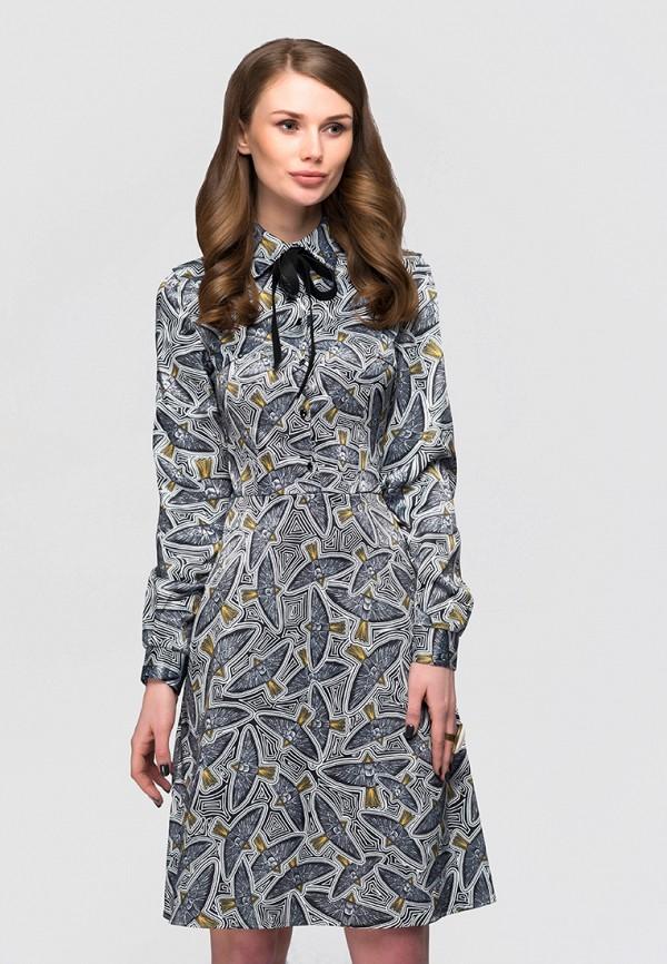 Платье D&M by 1001 dress D&M by 1001 dress MP002XW1F6N1 настенный светодиодный светильник sammy 76001 globo 1188538