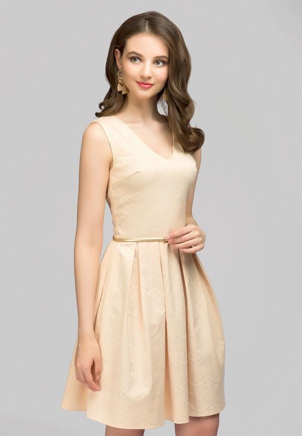 Платье D&M by 1001 dress D&M by 1001 dress MP002XW1F6N3 1001