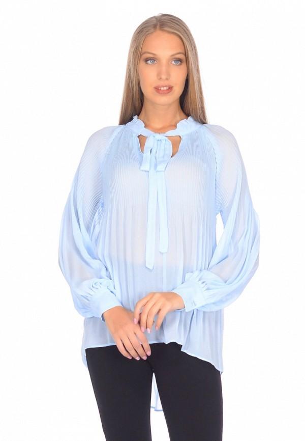 Блуза Cavo