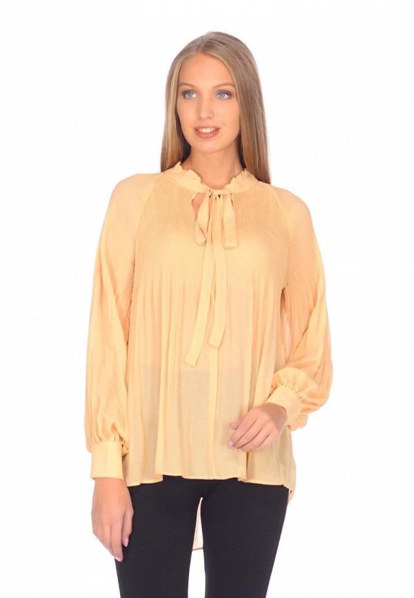 Блуза Cavo Cavo MP002XW1F6NC блуза cavo cavo mp002xw136jq