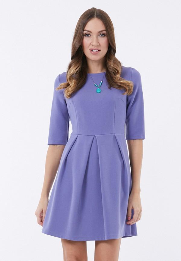 Купить Платье Vladi Collection, MP002XW1F6OR, фиолетовый, Осень-зима 2017/2018