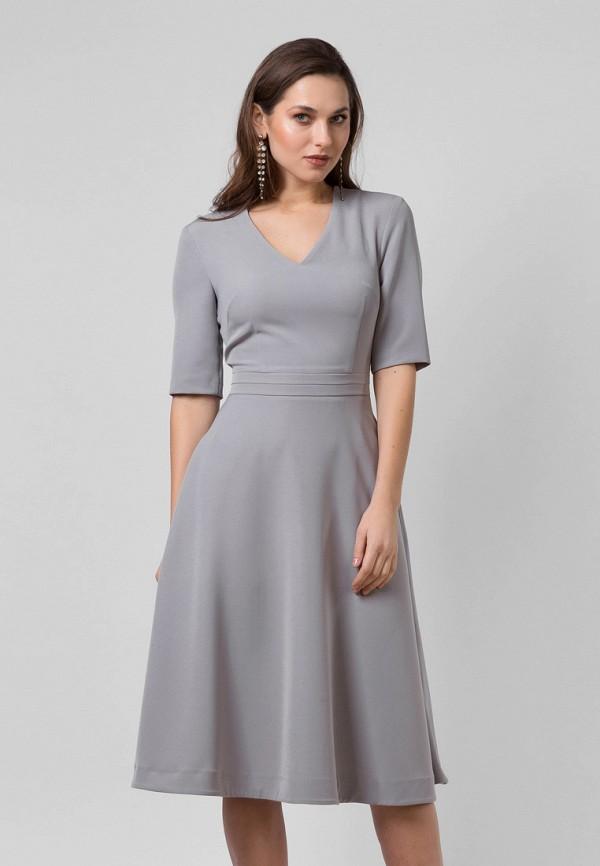 купить Платье Lova Lova MP002XW1F6PY дешево