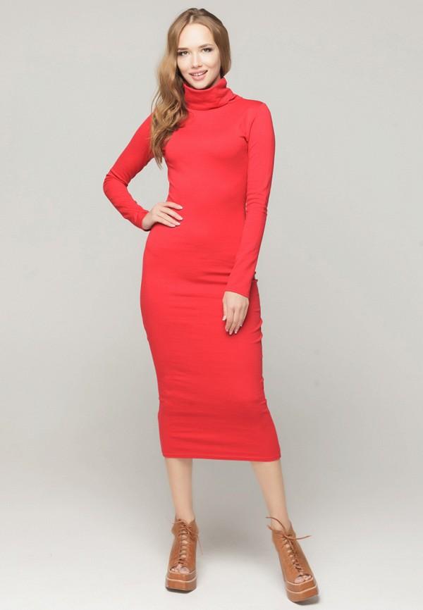 Платье Malaeva Malaeva MP002XW1F6TY платье malaeva malaeva mp002xw15i4g