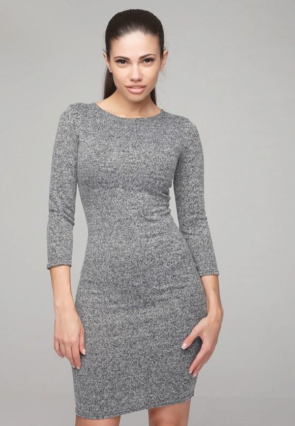 Платье Malaeva Malaeva MP002XW1F6VI платье malaeva malaeva mp002xw15i4g