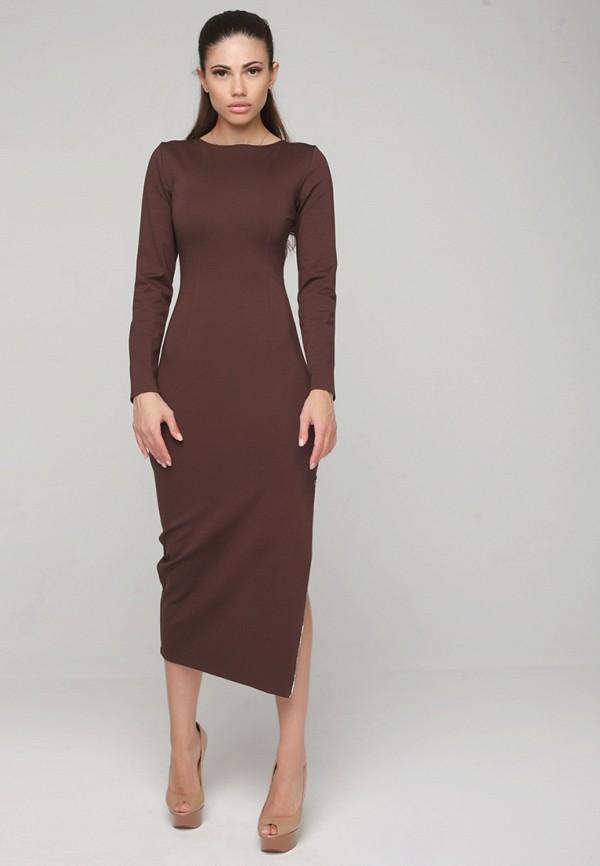 Платье Malaeva Malaeva MP002XW1F6VJ платье malaeva malaeva mp002xw15i4g