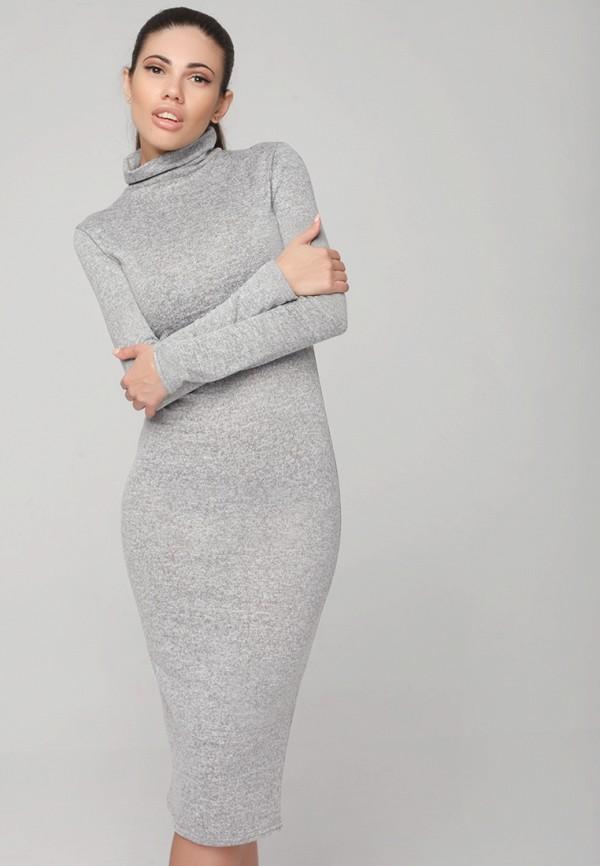 Платье Malaeva Malaeva MP002XW1F6VN платье malaeva malaeva mp002xw15i4g