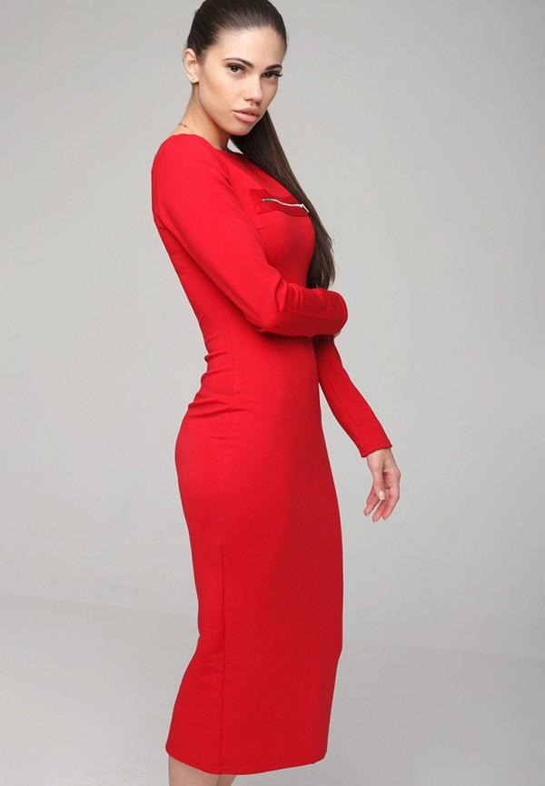 Платье Malaeva Malaeva MP002XW1F6VR платье malaeva malaeva mp002xw15gmd