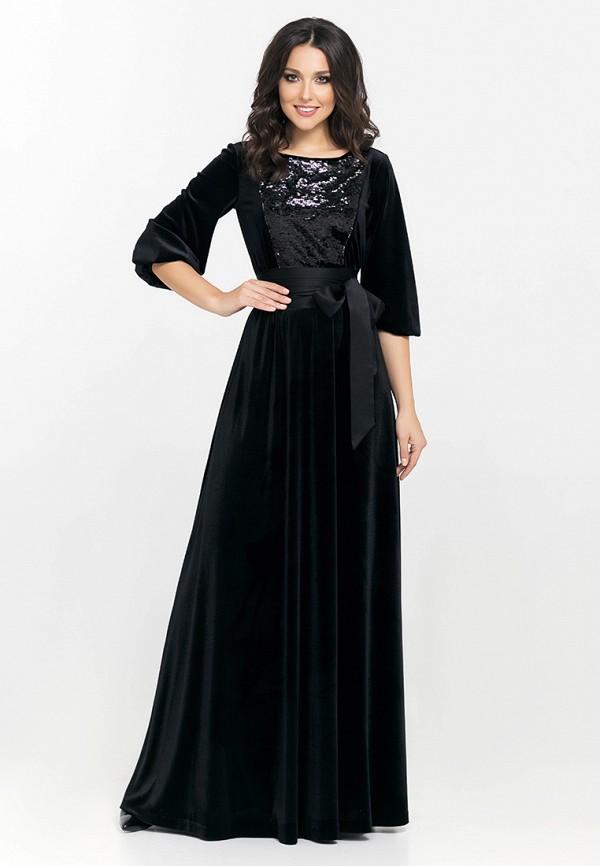 Платье Eva Eva MP002XW1F6WA платье eva eva mp002xw0wkqz