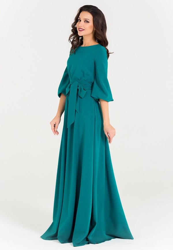 Платье Eva Eva MP002XW1F6WB платье eva eva mp002xw0zzca