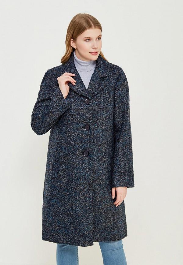 Пальто Синар  MP002XW1F70E