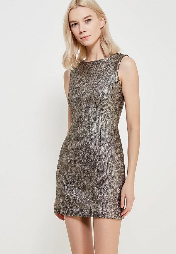 Платье Gepur Gepur MP002XW1F71X