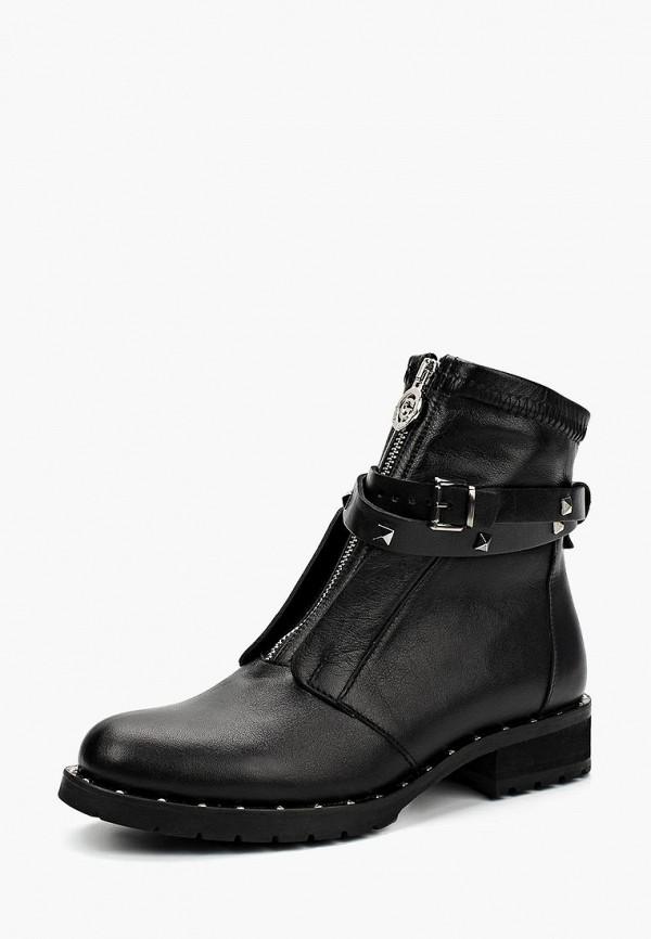 Ботинки Garro Garro MP002XW1F76B