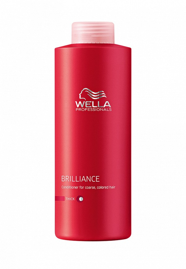 Бальзам для волос Wella Professionals Wella Professionals MP002XW1F76G бальзам wella professionals conditioner cool blonde