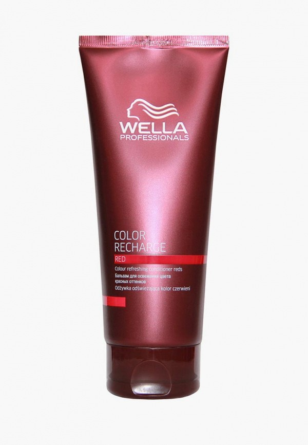 Бальзам для волос Wella Professionals Wella Professionals MP002XW1F76U бальзам для волос wella professionals wella professionals mp002xu0dxoq