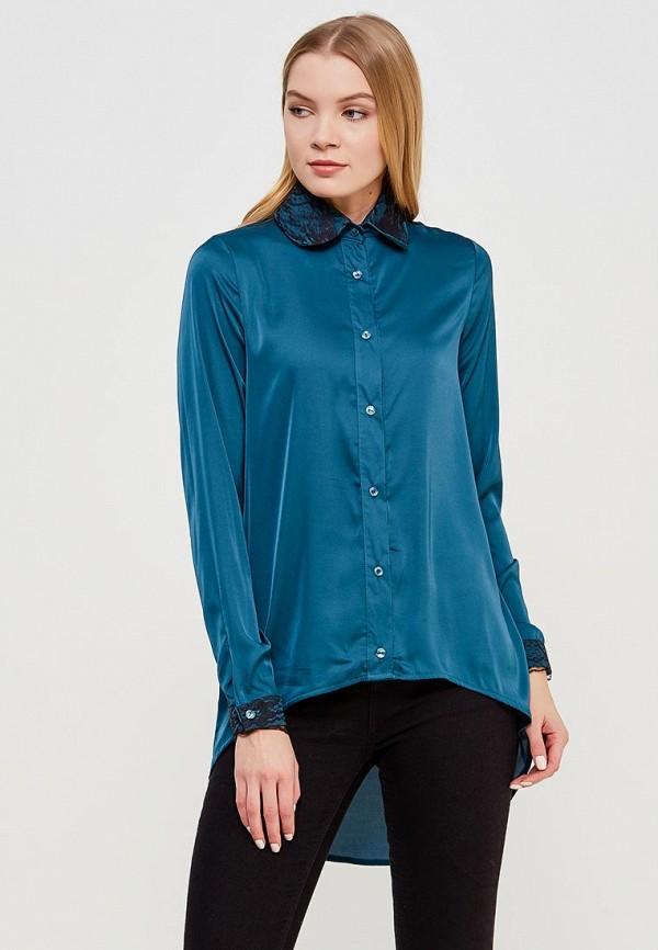 Блуза Sahera Rahmani Sahera Rahmani MP002XW1F780 блуза sahera rahmani sahera rahmani mp002xw1f780