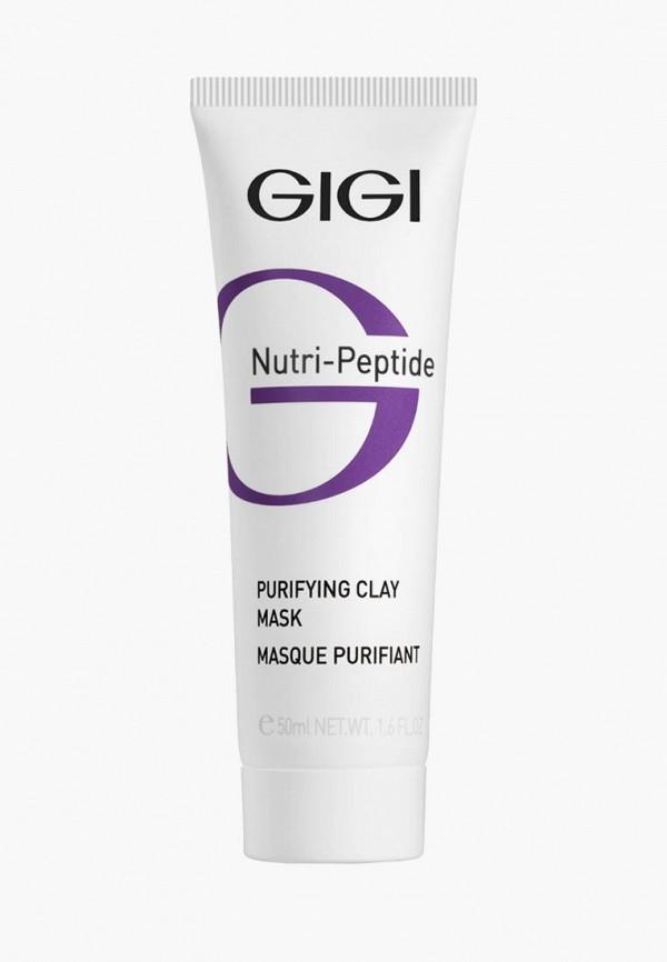 Маска для лица Gigi Gigi MP002XW1F7H0