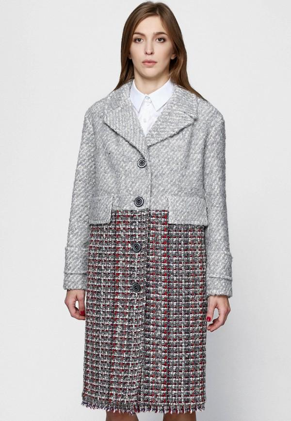 Пальто Ornato