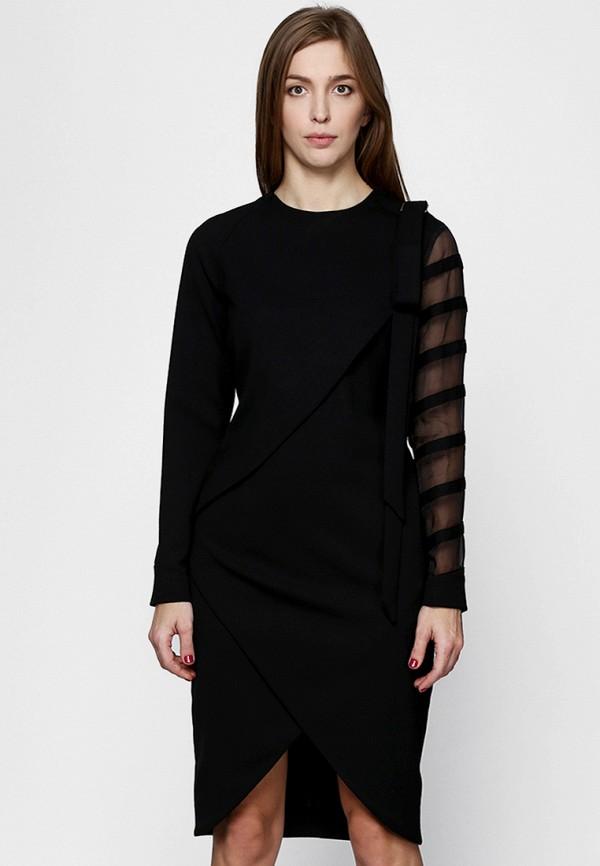 Платье Ornato