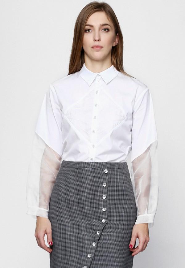 Блуза Ornato