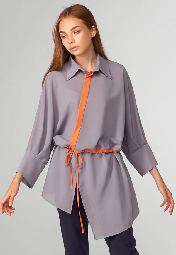 Блуза 7arrows