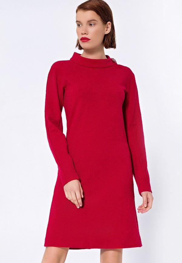 Платье LO LO MP002XW1F7QH платье lo lo mp002xw0f4pf