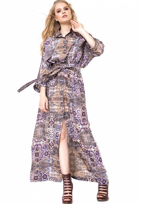 Платье JN JN MP002XW1F7U7 jn 03162009
