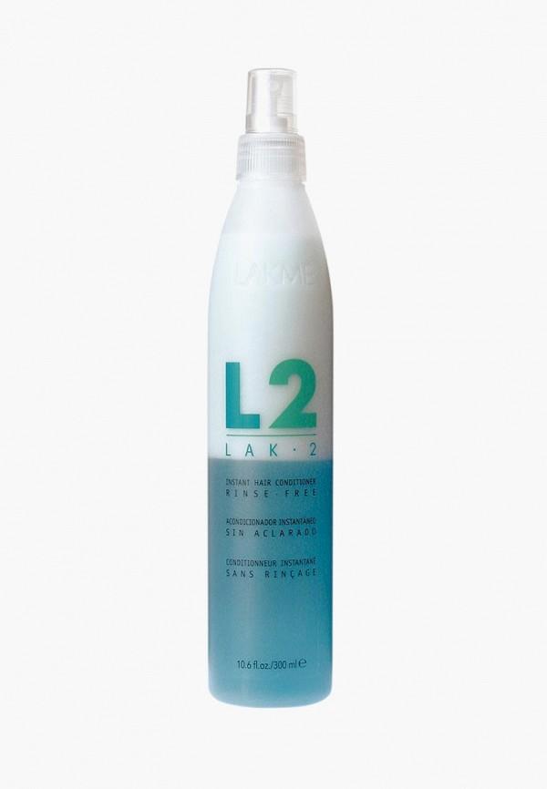 Кондиционер для волос Lakme Lakme MP002XW1F7VX маска для волос lakme lakme mp002xw1f7y8