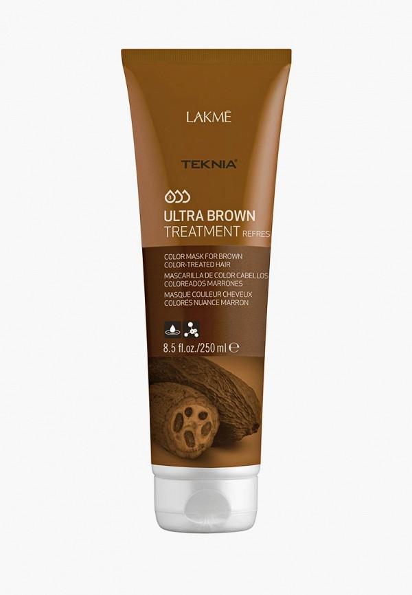 Маска для волос Lakme Lakme MP002XW1F7XH маска для волос lakme lakme mp002xw1f7y8