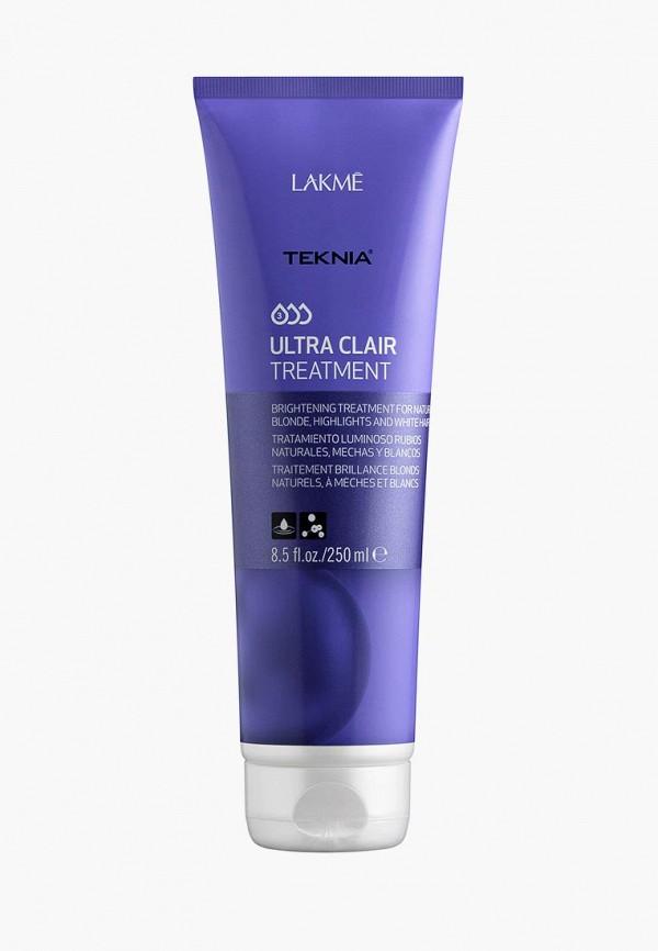 Маска для волос Lakme Lakme MP002XW1F7XK