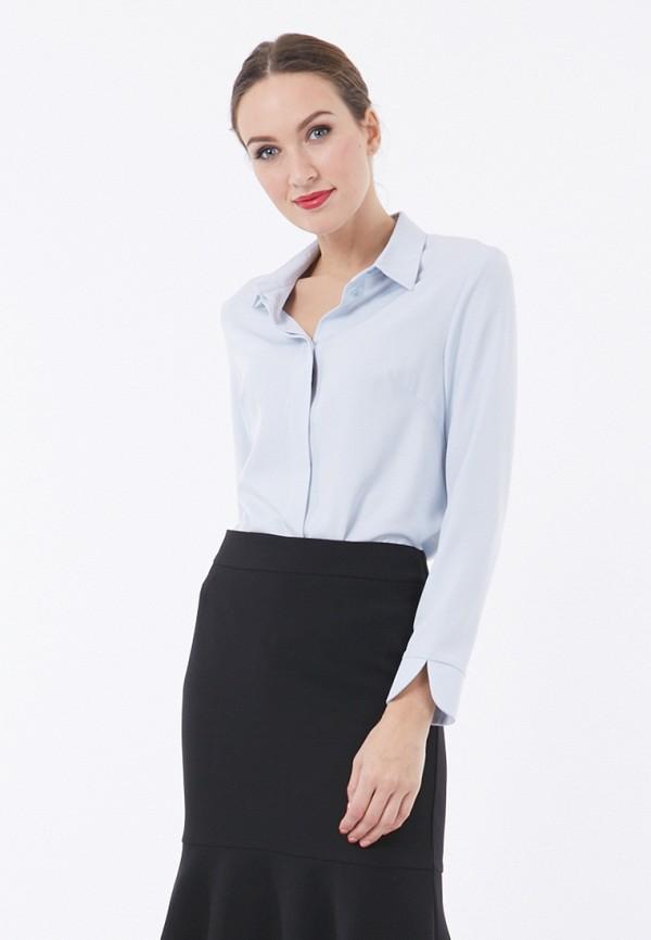 Блуза Vladi Collection Vladi Collection MP002XW1F81I блуза vladi collection vladi collection mp002xw1aytz
