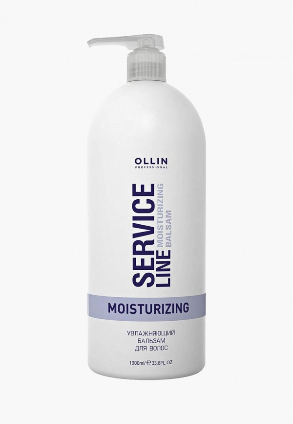 Бальзам для волос Ollin Ollin MP002XW1F896 мусс для укладки ollin ollin mp002xu0dxvz