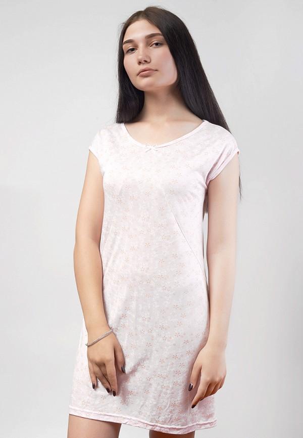Платье домашнее Lanett