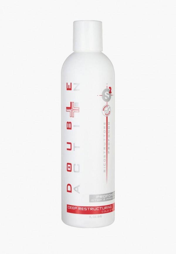 Средство для ламинирования волос Hair Company Professional Hair Company Professional MP002XW1F8IX бальзам уход hair company professional hair light keratin care линия для волос с кератином 1000 мл