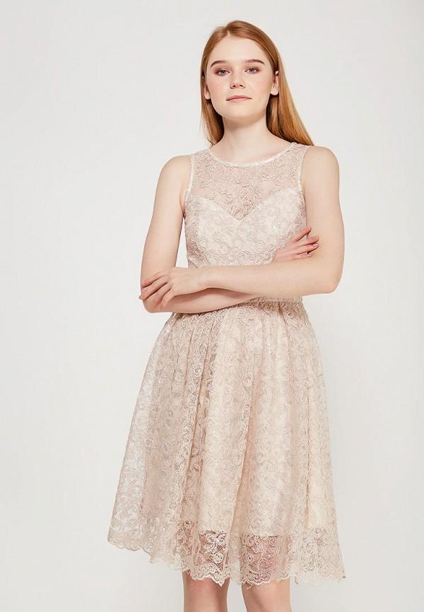 Платье Glam Goddess Glam Goddess MP002XW1F8N7 все цены