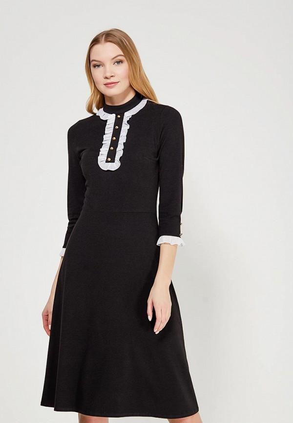 Платье Арт-Деко Арт-Деко MP002XW1F8VB жен брюки арт 19 0028 черный р 56