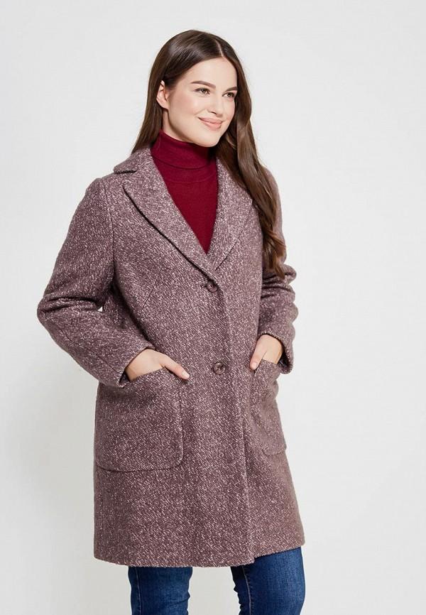 Пальто Синар  MP002XW1F8VU